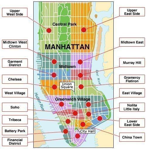 barrios-manhattan.jpg