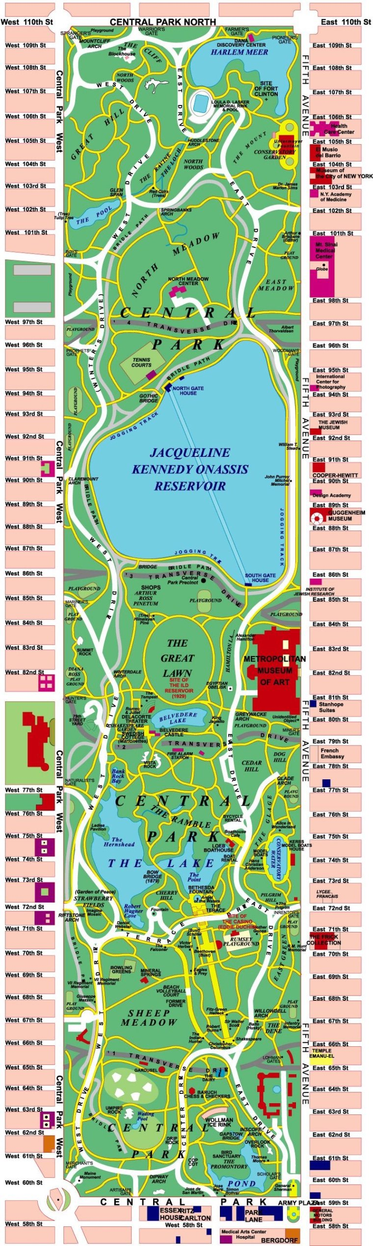 central_park_map